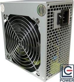 LC-Power LC6350 Super Silent 350W ATX 1.3