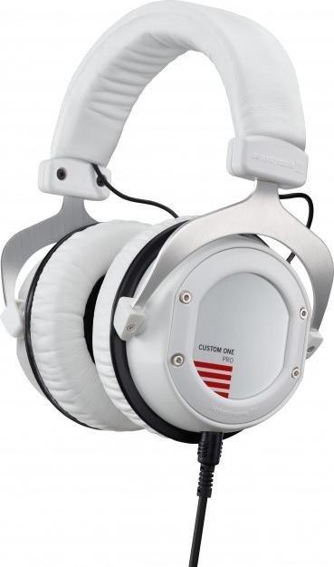 beyerdynamic Custom One Pro Plus weiß