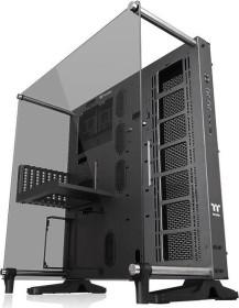 Thermaltake Core P5 TG Ti grey, glass window (CA-1E7-00M9WN-00)