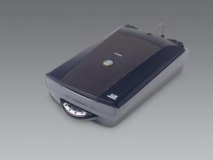Canon CanoScan 5200F (8940A003)
