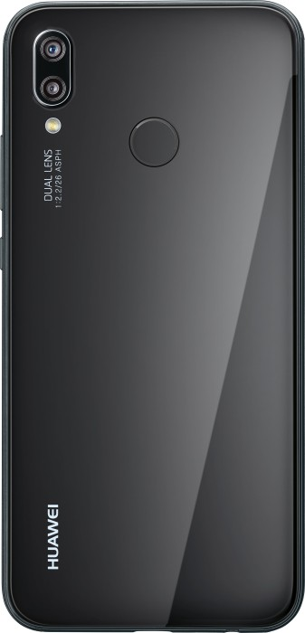 android one huawei p20 lite