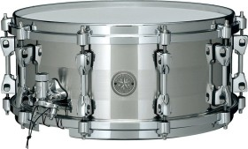 Tama Starphonic Stainless Steel Snare (PSS146)