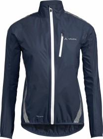 VauDe Luminum Performance Fahrradjacke eclipse uni (Damen) (40521-855)