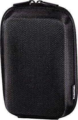 Hama Stereo Cinch Kabel 1.5m (78701) -- via Amazon Partnerprogramm