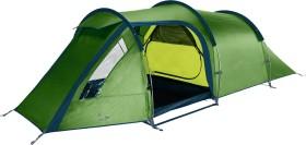 Vango Omega 350 tunnel tent