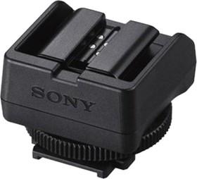 Sony ADP-MAA adapter shoe