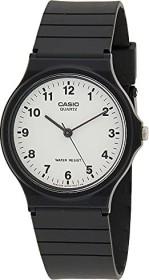 Casio Collection MQ-24-7BLL
