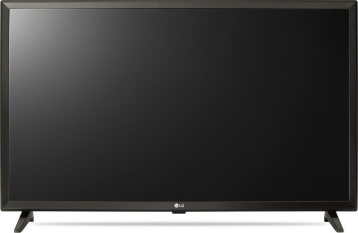 LG Electronics 32LK510BPLD