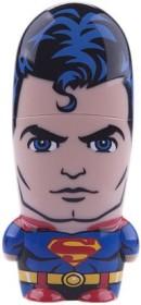 Mimoco Mimobot DC Comics Superman x 8GB, USB-A 2.0