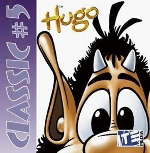 Hugo Classic 5 (deutsch) (PC)
