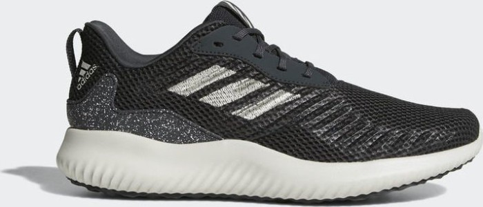innovative design ba668 29956 adidas Alphabounce RC carbonchalk pearlcore black (men) (CG5123)
