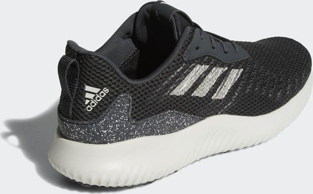 new product 3e142 ca7f8 adidas Alphabounce RC carbonchalk pearlcore black (men) (CG5123) starting  from £ 46.60 (2019)  Skinflint Price Comparison UK