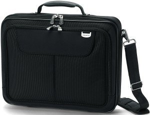 Dicota UltraCase Pro carrying case (N14498N)