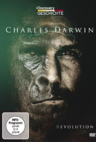 Discovery Durchblick: Evolution (DVD)