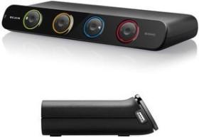 Belkin SoHo USB/DVI (F1DD104Lea)