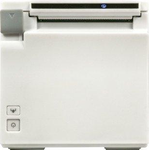 Epson TM-M30 LAN/WLAN, weiß (C31CE95121B0/B1)
