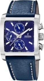 Festina Timeless F20424/2