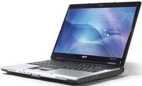 Acer Aspire 5683WLMi, 1GB RAM, 120GB HDD (LX.AV605.009)