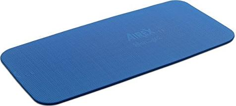 Airex Fitness 120 gymnastics mat -- via Amazon Partnerprogramm