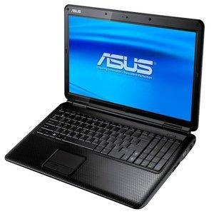 ASUS P50IJ-SO192D (90NXIA210N2G236015D)