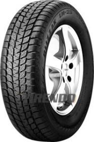 Bridgestone Blizzak LM-25 4x4 255/55 R18 109H XL RFT