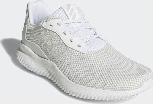 promo code b3953 35938 adidas Alphabounce RC ftwr white grey one core black ab € 39,99 (2019)    Preisvergleich Geizhals Deutschland