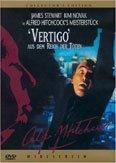 Vertigo - Aus dem Reich der Toten (Collector's Edition)