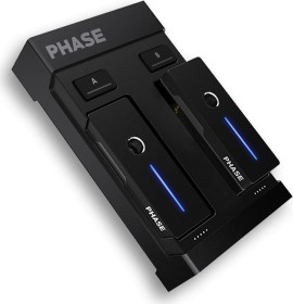 Phase Essential (241560)