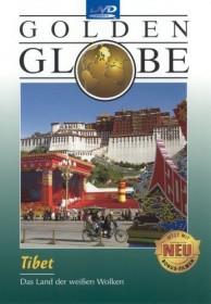 Reise: Golden Globe - Tibet (DVD)