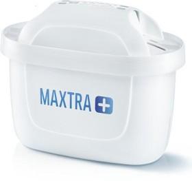 Brita Maxtra+ filter cartridge, 4 pieces (075262)