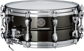 "Tama Starphonic Steel Snare 14"" (PST146)"