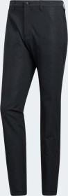adidas Ultimate365 Herringbone Golfhose lang schwarz (Herren) (FR1146)