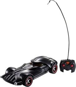 Mattel Hot Wheels RC Star Wars Darth Vader (FBW75)