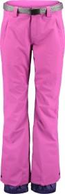 O/'Neill Skihose Schneehose Winterhose Star pink Regular Fit wasserfest