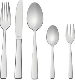 Rösle elegance cutlery set, 30-piece. (13207)