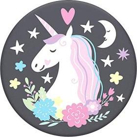 PopSockets PopGrip Unicorn Dreams (96569)