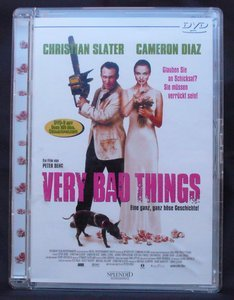 Very Bad Things -- http://bepixelung.org/11599