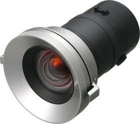 Epson ELPLR03 wide angle lens (V12H004R03)