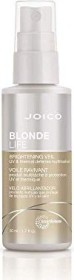 Joico Blonde Life Brightening Veil Leave-In Spray Conditioner, 50ml
