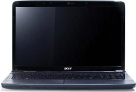 Acer Aspire 7535G-644G32MN, Radeon HD 4570 (LX.PCE0X.075/LX.PCE0X.173)