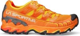La Sportiva Ultra Raptor gelb (Herren)