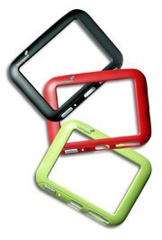 TomTom GO hard drive caddy (various colours)