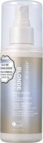 Joico Blonde Life Brightening Veil Leave-In Spray Conditioner, 150ml