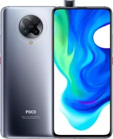 Xiaomi Poco F2 Pro 128GB cyber grey