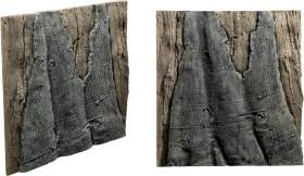 Back to Nature Slimline Rückwand 60A Amazonas, 50x55cm (03000098)