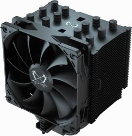 Scythe Mugen 5 Black Edition (SCMG-5100BE)