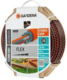 Gardena Comfort FLEX Schlauch 13mm, 20m (18033)