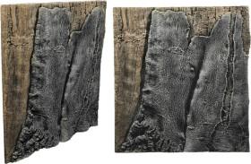 Back to Nature Slimline Rückwand 60B Amazonas, 50x55cm (03000099)