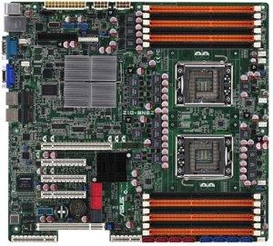 ASUS Z8NR-D12 (90-MSVCD0-G0UAY00Z)