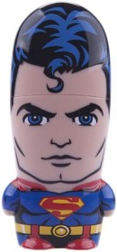 Mimoco Mimobot DC Comics Superman x 32GB, USB-A 2.0